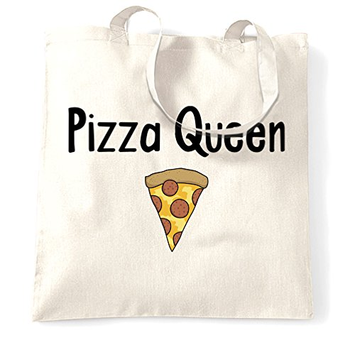 pizza-queen-i-love-pizza-food-girly-funny-slogan-cool-comfort-eating-cheese-pepperoni-crust-trend-hi