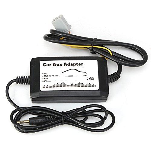 rupse-adaptateur-changeur-de-musique-numerique-stereo-voiture-35mm-aux-interface-dentree-audio-pour-