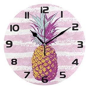 Hunihuni - Reloj de Pared