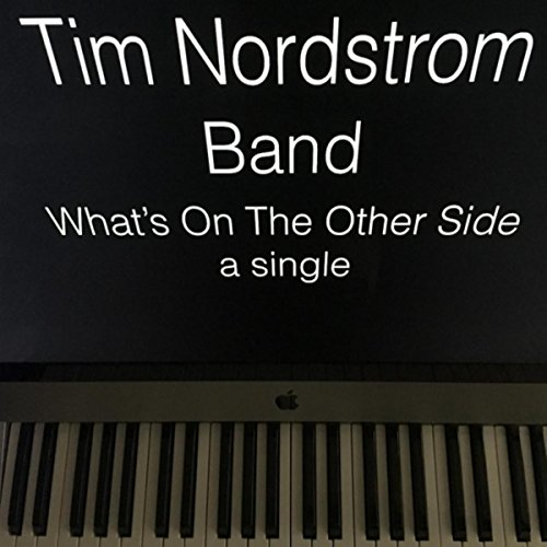 Nordstrom Bands (What's On the Other Side)