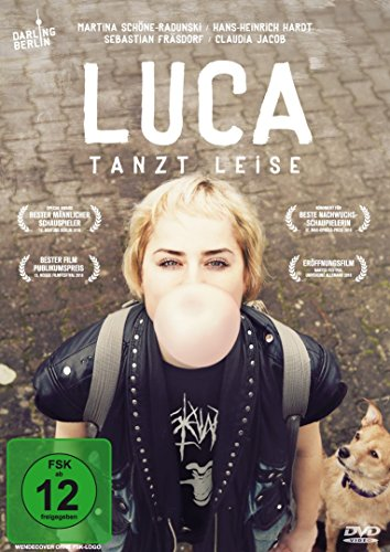 luca-tanzt-leise