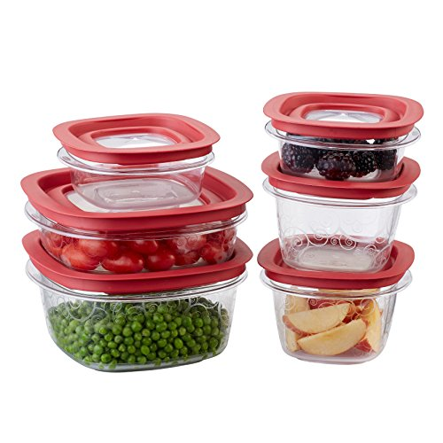 rubbermaid-boites-de-conservation-12-pieces
