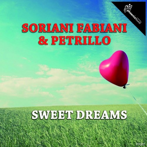 Sweet Dreams (D-Soriani Deep House Remix)