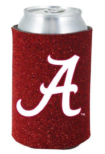 alabama-crimson-tide-kolder-kaddy-can-holder-glitter