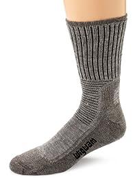 Wigwam Wandern Outdoor Pro Walking Socken
