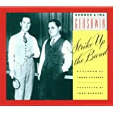 Gershwin: Strike up the Band