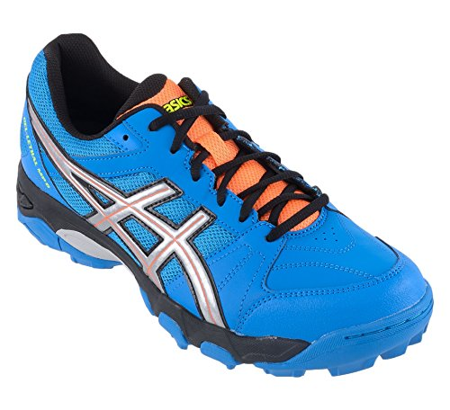 ASICS GEL-LETHAL MP 6 Hockey Chaussure