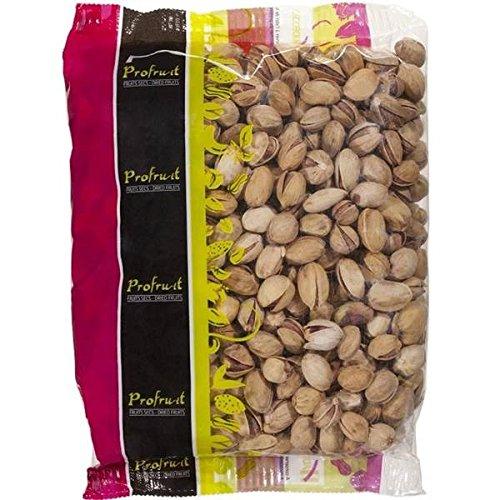 profruit-tostato-pistacchi-salati-c-es-c-es-500g-prezzo-unitario-profruit-pistaches-grillees-salees-