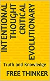Do you want something better then philosophy? But don´t want science and mathematics?Reader, let´s see if it´s possible?Maybe something that uses:1) thought2) reason3) intention4) frontal cortex5) consciousness6) critical thinking7) evolution or theo...