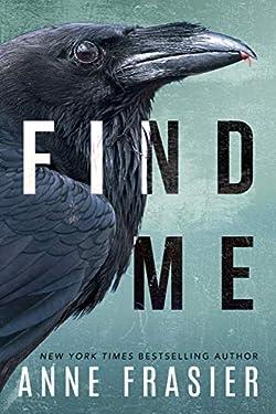 Find Me (Inland Empire Book 1)