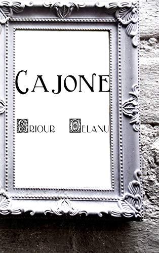 Cajone (French Edition)