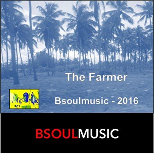 the-farmer