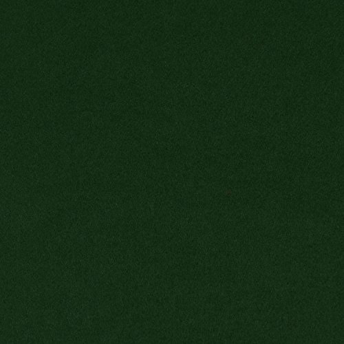 Olive Filzstoff 152,4cm breit, Meterware,
