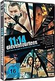 11:14 elevenfourteen kostenlos online stream