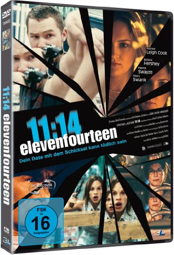 1114-elevenfourteen