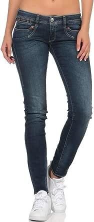 Herrlicher Piper Jeans Slim Donna