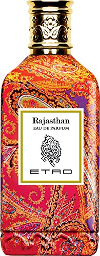 etro-rajasthan-eau-de-perfume-spray-for-women-100-ml