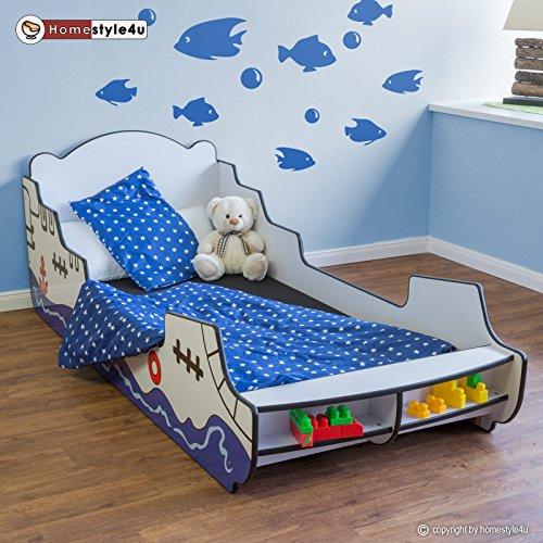 Kinderbett auto  Kinderbett auto »–› PreisSuchmaschine.de