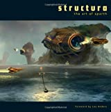 Structura: The Art of Sparth.