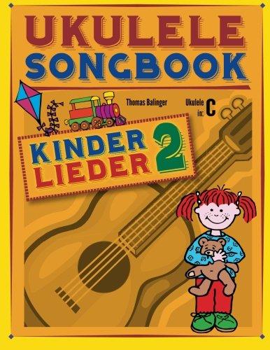 ukulele-songbook-kinderlieder-2