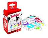 Cartamundi Shuffle Twister–Juego de cartas