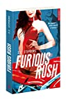 Furious Rush par Stephens