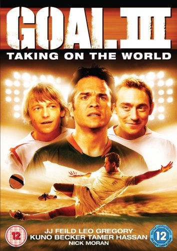 goal-3-taking-on-the-world-reino-unido-dvd