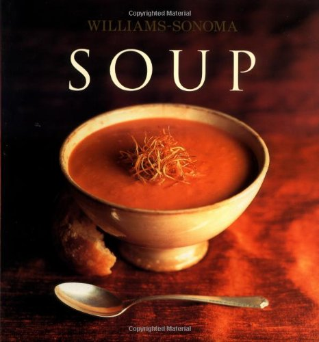 soup-william-sonoma-collection