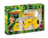 EDUCATIONAL TOYS KIT DISCOVERY