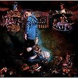 The Serenity Of Suffering [Vinyl LP]