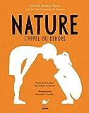 Nature - Guide pour découvrir et observer