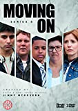 Moving On - Series 8 [DVD]