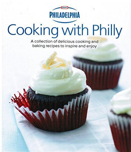 cooking-with-philly