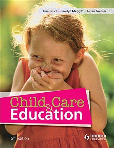 childcare and education level 2 unit Cache childcare level 2 unit 1 assignment 2088 words | 9 pages cache level 2 award/certificate/diploma in child care and education question 1 d1: an example of a statutory provision for children under 5 years is a nursery.