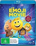 Emoji Movie, The | UV