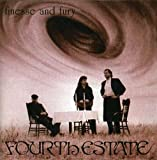 Finesse and Fury by Fourth Estate