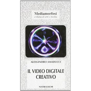 Il Video Digitale Creativo