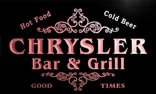 u08098-r-chrysler-family-name-bar-grill-cold-beer-neon-light-sign-barlicht-neonlicht-lichtwerbung