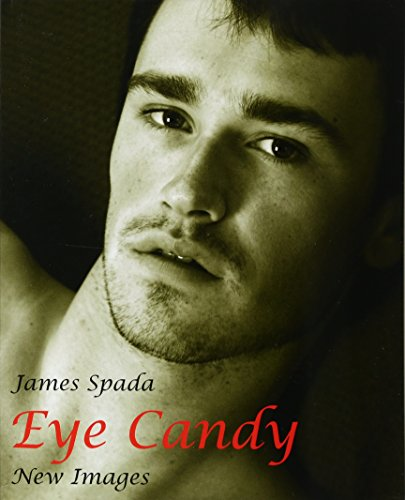Eye Candy: New Images (Eye Candy)