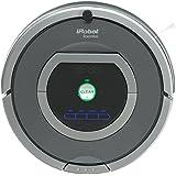 iRobot Roomba 782e Robot Aspirapolvere