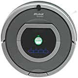 Irobot Roboter Staubsauger - Best Reviews Guide