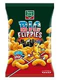 funny-frisch Big Flippies,4er Pack (4 x 225 g) -