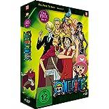 One Piece - Box 9: Season 9