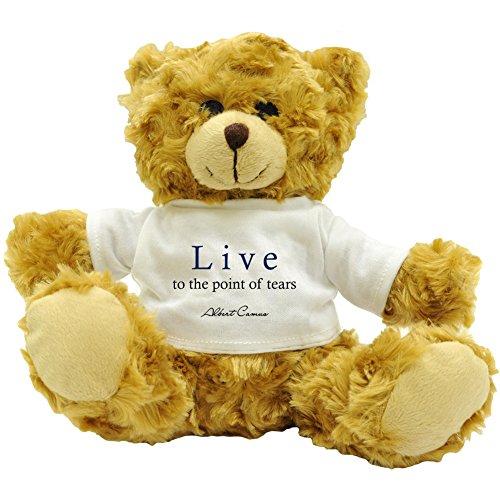live-to-the-albert-camus-plush-teddy-bear