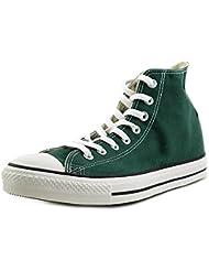 CONVERSE Chuck Taylor Dest Us Flag 309410-61-3 Herren Sneaker