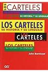 https://libros.plus/los-carteles-su-historia-y-su-lenguaje/