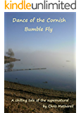 Dance of the Cornish Bumble Fly