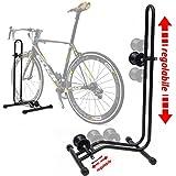 Manutenzione cavalletto Mountain Bike Bicicletta Bici Corsa MOD. Roller
