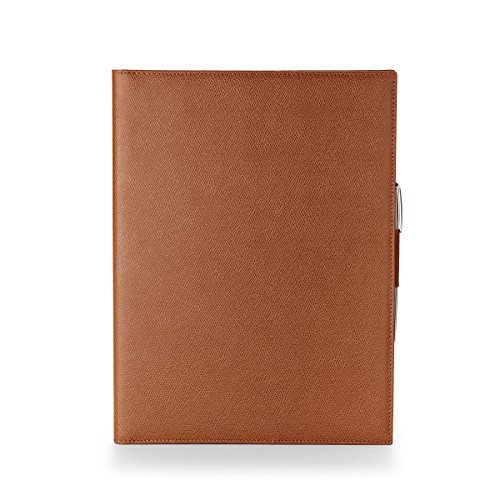 a4-conference-folder-grained-leather-cognac
