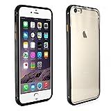 Alienwork Schutzhülle für iPhone 6 Stoßfest Hülle Case